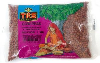 TRS Cow Peas 500gr