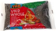 TRS Urid Whole 500gr