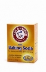 Baking Soda Hammer 454 gr