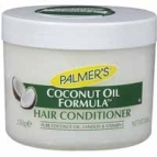 Palmer's Coconut Oil Groot